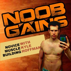 how to get lean gains