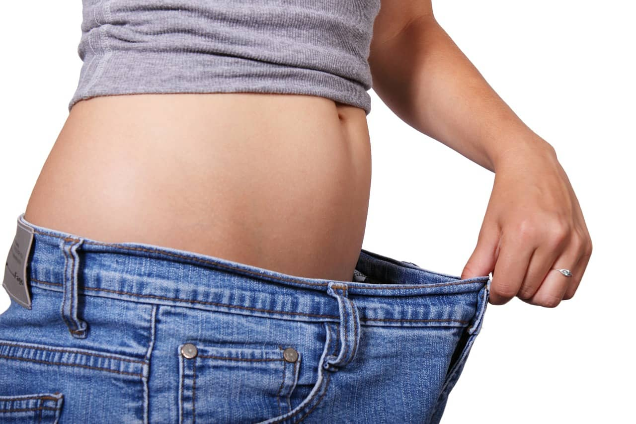 how many calories to lose 1 pound weight loss