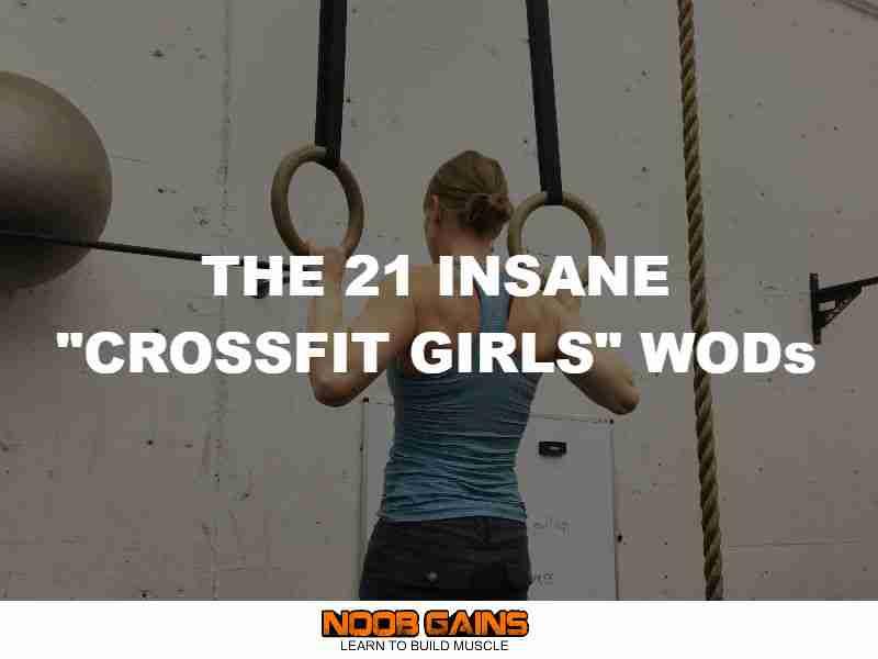 Crossfit-girls-image