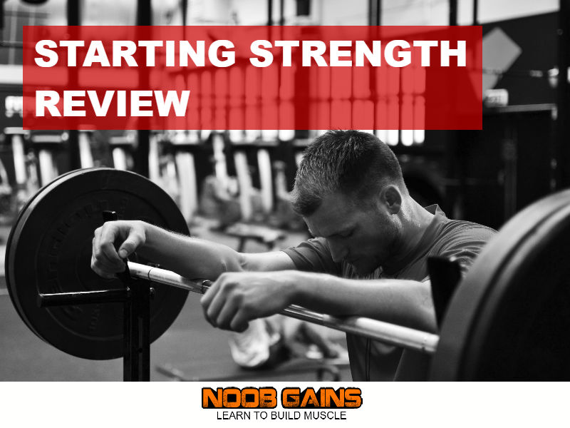 Starting-strength-review-image