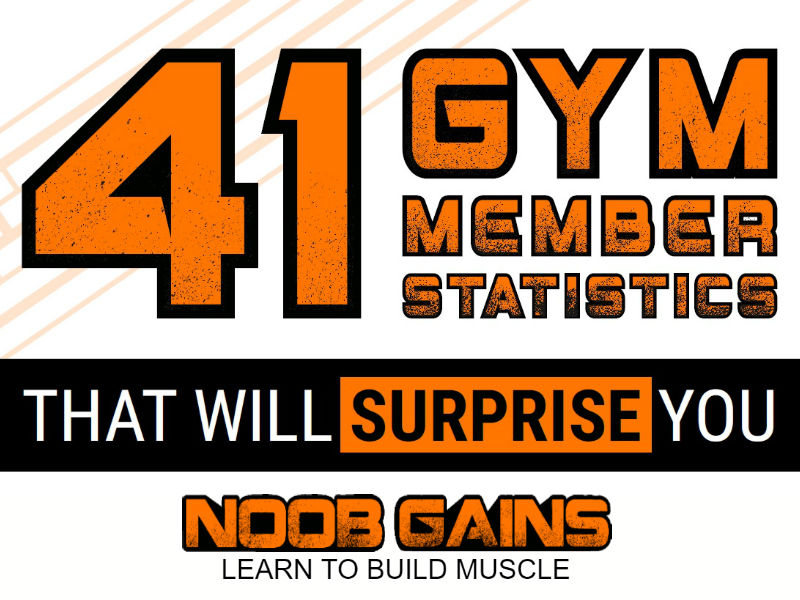 gym-membership-statistics-header-image