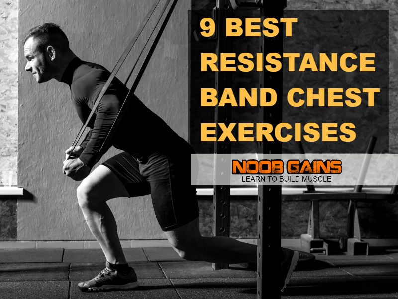resistance-band-chest-exercises-image