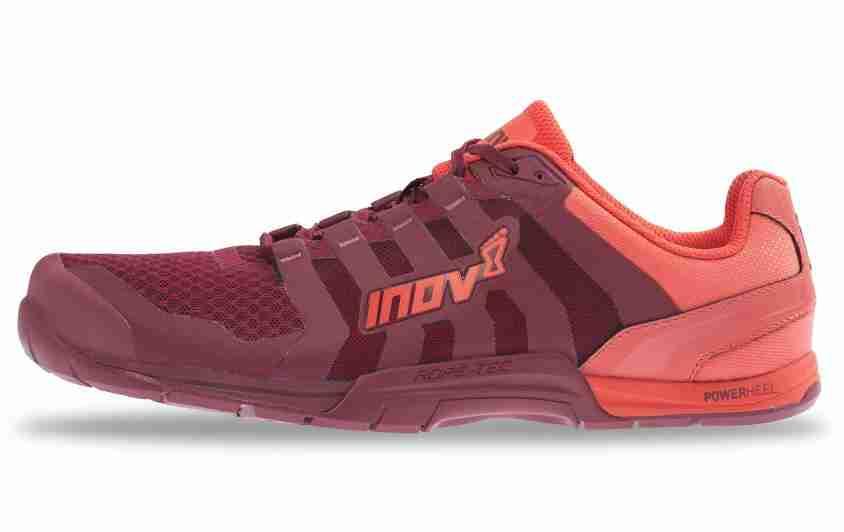 Inov 8 f lite 235 v 2 shoes image