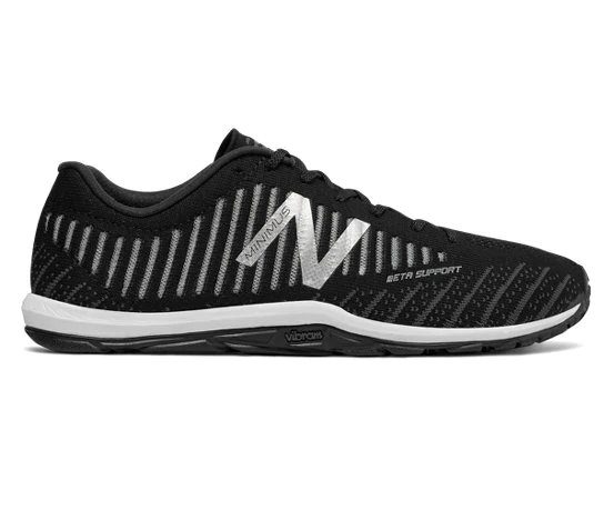 Best new balance crossfit shoes image