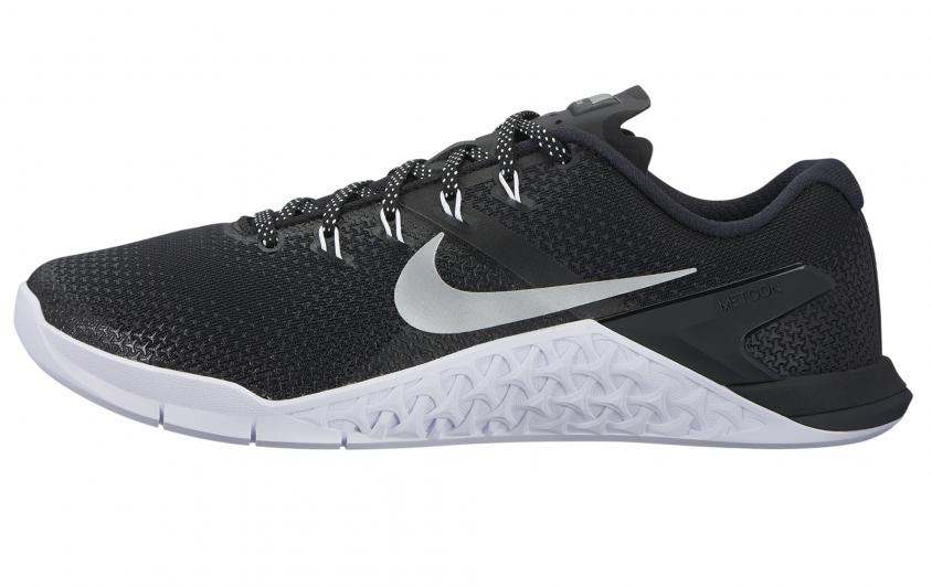 Nike metcon 4 shoes image