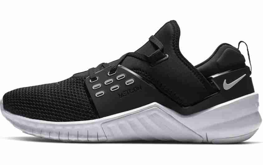 Nike free x metcon 2 image