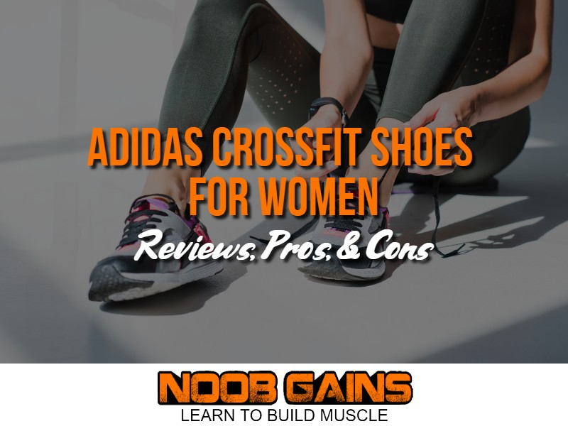 Adidas-crossfit-shoes-women-image