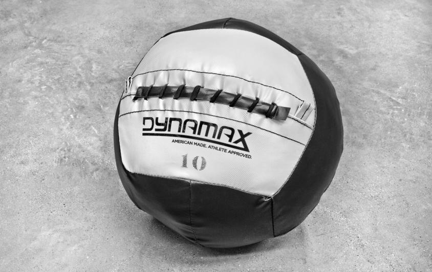 Dynamax-medicine-ball-image