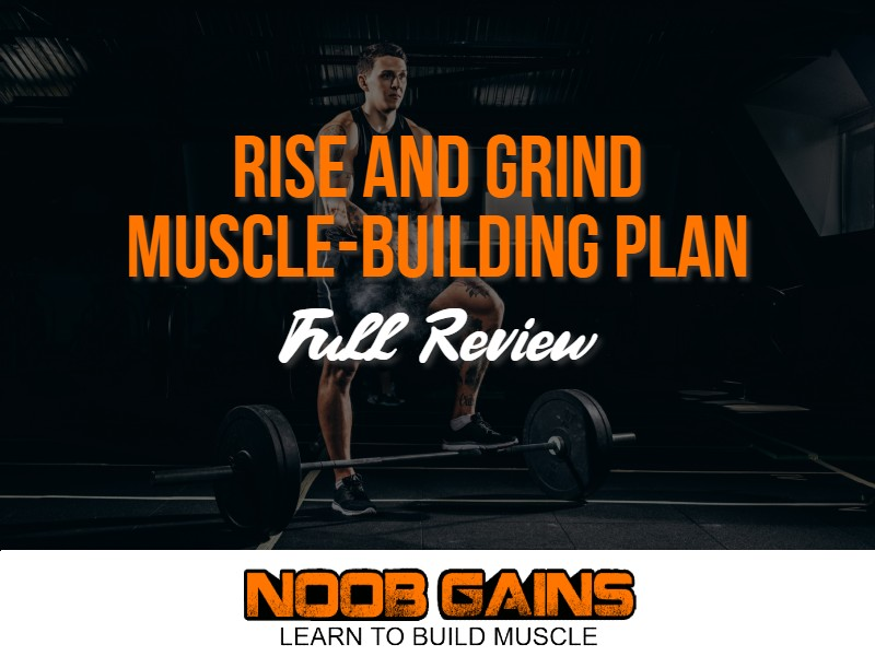 Rise and grind workout image1a