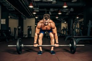 Mike o hearn power bodybuilding review image