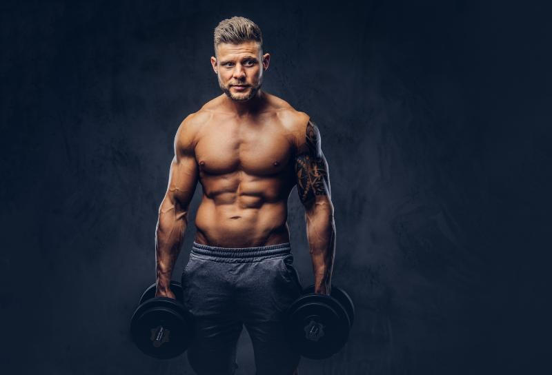 Modern physique review image
